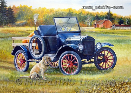 Isabella, REALISTIC ANIMALS, paintings(ITKE062370-PATB,#A#) realistische Tiere, realista, illustrations, pinturas