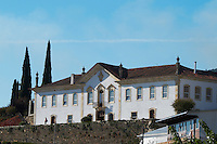 the manor house quinta do cotto douro portugal