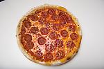 Papa Luigi New Pizzas 2015
