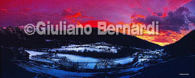 Stitched Panorama sunrise sunset beautiful sunset meravigliosi tramonti stupende albe sole al tramonto sunsets sun sole