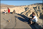 Zabriskie Point 2008