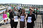 Drogheda Bids for Fleadh Cheoil 2014 All