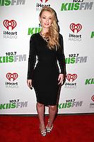 Iggy Azalea<br /> at KIIS FM's Jingle Ball 2014, Staples Center, Los Angeles, CA 12-05-14<br /> David Edwards/DailyCeleb.com 818-249-4998