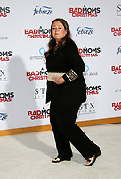 WESTWOOD, CA - OCTOBER 30: Camryn Manheim, at Premiere Of STX Entertainment's 'A Bad Moms Christmas' At The Regency Village Theatre in Westwood, California on October 30, 2017. Credit: Faye Sadou/MediaPunch