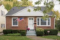 241 Lamont Dr, Amherst, NY - Ellen Carroll