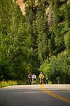 Little Nell Cycling - Castle Creek