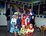 Isaac Magiton - soviet and russian film director and screenwriter. 1986. | Исаак Семёнович Магитон - cоветский и российский режиссер и сценарист на Всесоюзном кинофестивале детского кино БАКУ-86. 1986 год.