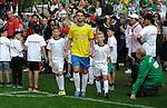 20140906 DAS AILTON _ Abschiedsspiel