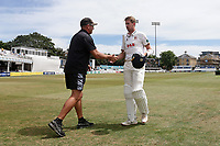 Matt Quinn of Essex leaves the field after defeat during Essex CCC vs Nottinghamshire CCC, Specsavers County Championship Division 1 Cricket at The Cloudfm County Ground on 23rd June 2018