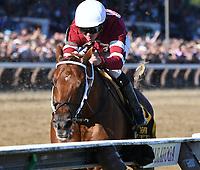 08-05-17 Whitney Stakes (I) (Saratoga)