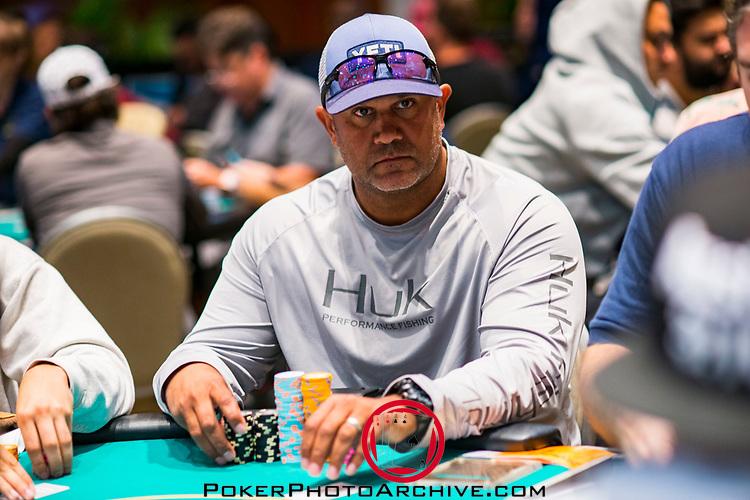 WPT Borgata Poker Open (S18)