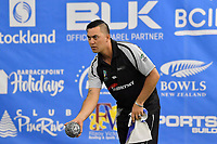 Bowls Premier League  - NZ Blackjacks v Melbourne Roys at Naenae Bowling Club, Lower Hutt, New Zealand on Wednesday 27 February 2019. <br /> Photo by Masanori Udagawa. <br /> www.photowellington.photoshelter.com