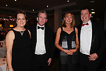 Chamber awards 2013