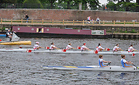 Thames Ditton Regatta.W Novice 8+ for The Evelyn Cup .30. Sir W Perkins s Sch (Mirpuri).31. Kingston G Sch (WJ15)