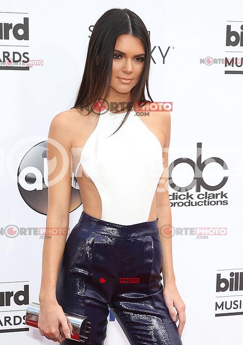 LAS VEGAS, NV - May 18 : Kendall jenner pictured at 2014 Billboard Music Awards at MGM Grand in Las Vegas, NV on May 18, 2014. ©EK/Starlitepics
