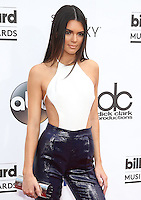 LAS VEGAS, NV - May 18 : Kendall jenner pictured at 2014 Billboard Music Awards at MGM Grand in Las Vegas, NV on May 18, 2014. ©EK/Starlitepics