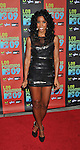 UNIVERSAL CITY, CA. - October 15: Kelly Rowland  attends Los Premios MTV 2009 Latin America Awards held at the Gibson Amphitheatre on October 15, 2009 in Universal City, California.