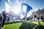 _E2_0475<br /> <br /> 16FTB vs SUU<br /> <br /> BYU- 37 <br /> SUU- 7<br /> <br /> November 12, 2016<br /> <br /> Photography by: Nathaniel Ray Edwards/BYU Photo<br /> <br /> © BYU PHOTO 2016<br /> All Rights Reserved<br /> photo@byu.edu  (801)422-7322<br /> <br /> 0475
