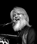 1981 Leon Russell
