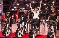 140329 BMX - Sarah Walker Move60 Launch