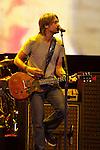 Keith Urban - 2009.12.12