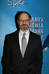 "David Hyde Pierce stars in Broadway's ""Vanya and Sonia and Masha and Spike"" which had its opening night on March 14, 2013 at the Golden Theatre, New York City, New York.  (Photo by Sue Coflin/Max Photos)"