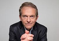 DOCTEUR FRÉDÉRIC SALDMANN ; Les Grands du Rire; tournage # LES GRANDS DU RIRE