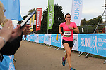 2018-09-16 Run Reigate 156 JH Finish rem