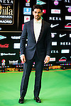 Sooraj Pancholi attends to the photocall of the IIFA Awards in Madrid. June 25. 2016. (ALTERPHOTOS/Borja B.Hojas)