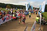 2016-09-18 Run Reigate 45 AB int