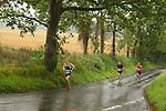 2014-08-25 Canterbury Half 18 AB