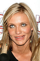 CAMERON DIAZ 2003<br /> Screening of Charlie's Angels: Full throttle<br /> Photo By John Barrett/PHOTOlink.net / MediaPunch