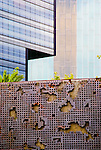 Parc Central Poblenou. Barcelona. Jean Nouvel b720 Architects