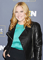 BEVERLY HILLS, CA - OCTOBER 25: Mary McCormack attends the 2019 GLSEN Respect Awards at the Beverly Wilshire Four Seasons Hotel on October 25, 2019 in Beverly Hills, California.<br /> CAP/ROT/TM<br /> ©TM/ROT/Capital Pictures