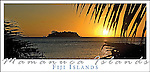 WS017 Mamanuca Islands, Fiji Islands