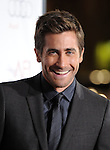 Jake Gyllenhaal attends the AFI Fest 2010 Opening Gala - Love & Other Drugs World Premiere held at The Grauman's Chinese Theatre in Hollywood, California on November 04,2010                                                                               © 2010 Hollywood Press Agency