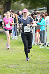 2015-09-27 Ealing Half 127 HM finish