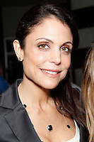 Bethenny Frankel pictured at Xfinity Live in Philadelphia, Pa on June 11, 2012  &copy; Star Shooter / MediaPunchInc NORTEPHOTO.COM<br />