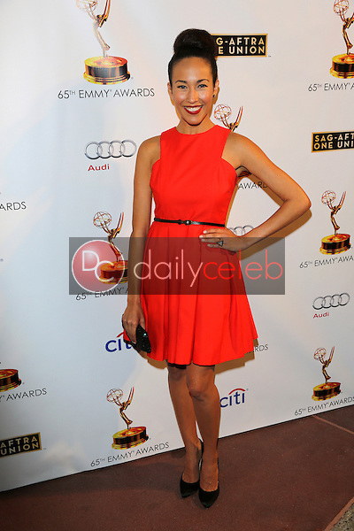 Marisa Quinn<br />
