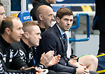 Rangers v St Johnstone&hellip;23.09.18&hellip;   Ibrox     SPFL<br />