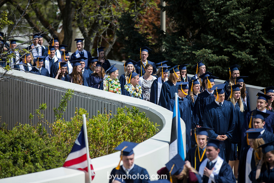 1704-51 2017 Spring Commencement 1047<br /> <br /> 1704-51 2017 Spring Commencement<br /> <br /> April 27, 2017<br /> <br /> Photography by Aislynn Edwards/BYU<br /> <br /> &copy; BYU PHOTO 2016<br /> All Rights Reserved<br /> photo@byu.edu  (801)422-7322