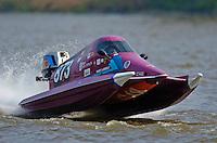 Nancy Landgraf, #873(Sport C Tunnel Boat(s)