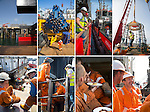 CLIENT: FUGRO SEACORE //     <br /> PROJECT: BROCHURE and WEBSITE //   <br /> DESIGN: JOHN LOWDEN www.changingbrands.co.uk