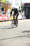 2019-05-12 VeloBirmingham 149 SB Finish