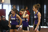 09MIAA Womens Mile Section II