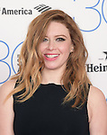 Natasha Lyonne attends 2015 Film Independent Spirit Awards held at Santa Monica Beach in Santa Monica, California on February 21,2015                                                                               © 2015Hollywood Press Agency
