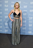 10 September 2017 - Toronto, Ontario Canada - Jennifer Lawrence. 2017 Toronto International Film Festival - &quot;mother!&quot; Press Conference held at TIFF Bell Lightbox. <br /> CAP/ADM/MJT<br /> &copy; MJT/ADM/Capital Pictures