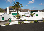 Museum and folklore arts centre, <br />