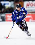 Uppsala 2013-11-13 Bandy Elitserien IK Sirius - IFK Kung&auml;lv :  <br /> Sirius Robin Olsson <br /> (Foto: Kenta J&ouml;nsson) Nyckelord:  portr&auml;tt portrait