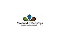 Welland & Deepings